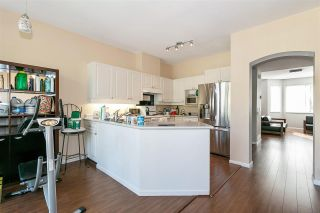Photo 3: 21 7501 CUMBERLAND STREET in Burnaby: The Crest Townhouse for sale (Burnaby East)  : MLS®# R2486203