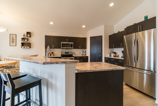 Photo 6: 103 Cotswold Place | River Park South Winnipeg