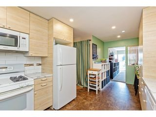 Photo 10: 32858 3RD Avenue in Mission: Mission BC 1/2 Duplex for sale : MLS®# R2597800