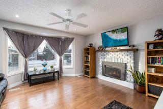 Photo 12: 3307 41 Street: Leduc House for sale : MLS®# E4224212