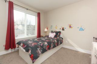 Photo 15: 24 1515 Keating Cross Rd in : CS Keating Row/Townhouse for sale (Central Saanich)  : MLS®# 871947