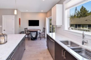 Photo 9: 913 Geo Gdns in : La Olympic View House for sale (Langford)  : MLS®# 872329