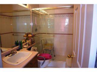 "Photo 6: 402 6388 MARLBOROUGH Avenue in Burnaby: Forest Glen BS Condo for sale in ""MARLBOROUGH PLACE"" (Burnaby South)  : MLS®# V858024"