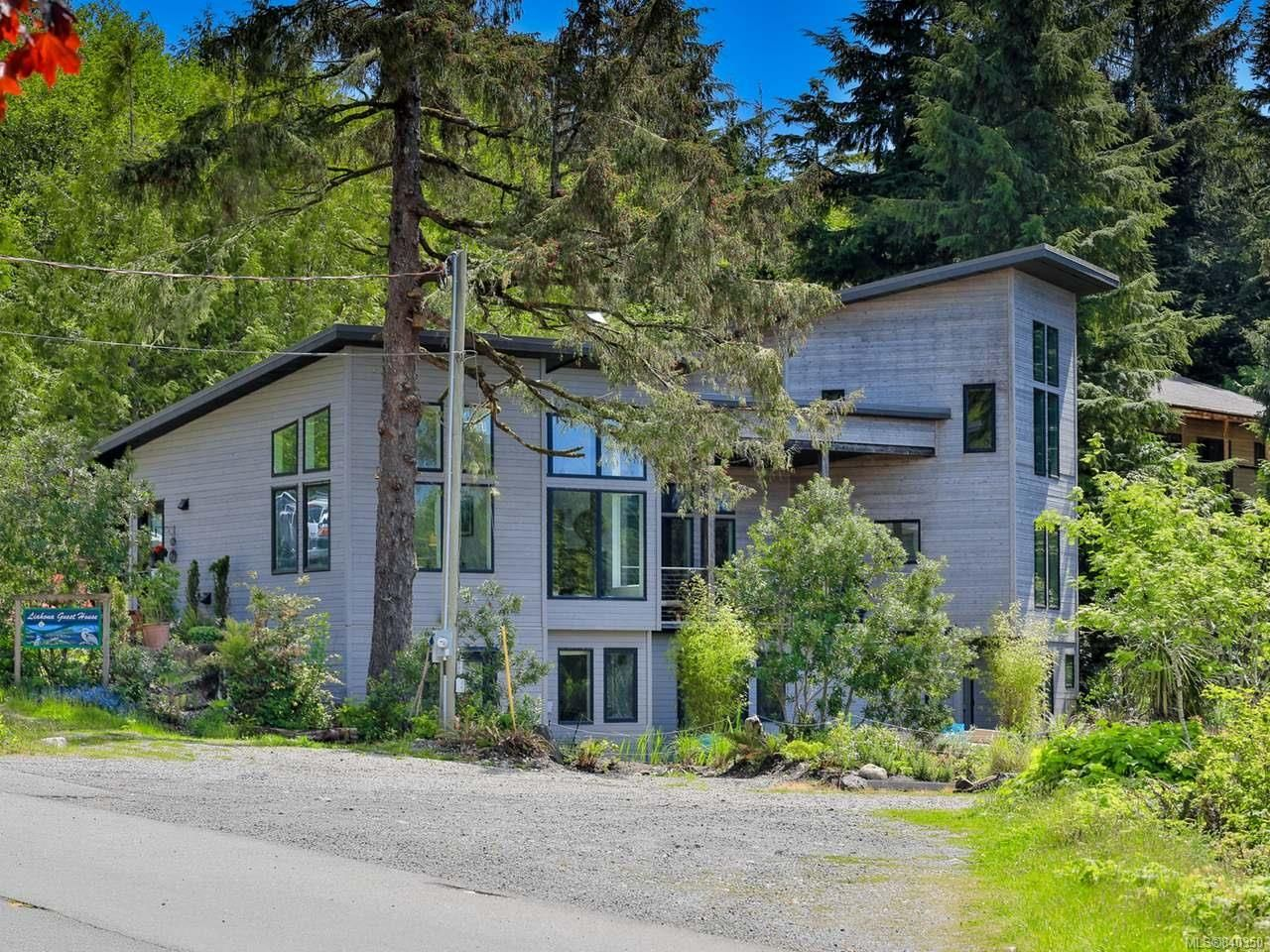 Photo 70: Photos: 1068 Helen Rd in UCLUELET: PA Ucluelet House for sale (Port Alberni)  : MLS®# 840350