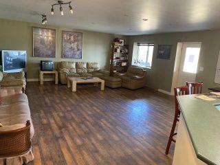 Photo 57: 7373 BARNHARTVALE ROAD in Kamloops: Barnhartvale House for sale : MLS®# 161015