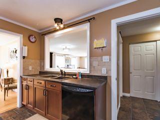 Photo 16: 18413 Highway 2 in Fenwick: 101-Amherst,Brookdale,Warren Residential for sale (Northern Region)  : MLS®# 202111145