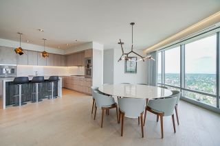 Photo 13: 6003 1151 W GEORGIA Street in Vancouver: Coal Harbour Condo for sale (Vancouver West)  : MLS®# R2579183
