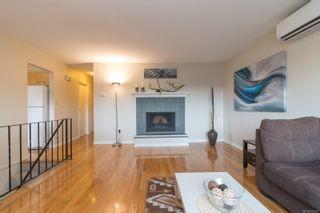 Photo 5: 978 Darwin Ave in : SE Swan Lake House for sale (Saanich East)  : MLS®# 876417