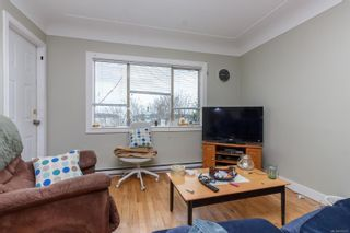 Photo 12: 34 Robarts St in : Na Old City Multi Family for sale (Nanaimo)  : MLS®# 870471