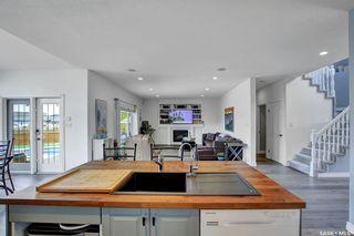 Photo 14: 5331 Boswell Crescent in Regina: Lakeridge RG Residential for sale : MLS®# SK857009