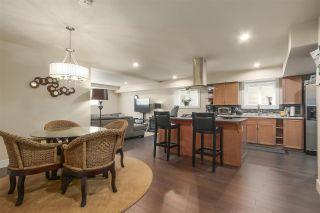 "Photo 17: 17356 3A Avenue in Surrey: Pacific Douglas House for sale in ""Summerhill/ Dufferin Park"" (South Surrey White Rock)  : MLS®# R2396441"