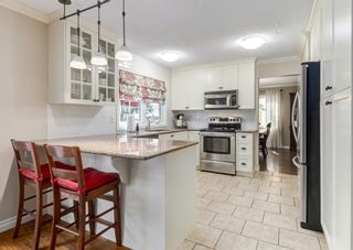 Photo 14: 639 Willingdon Boulevard SE in Calgary: Willow Park Detached for sale : MLS®# A1131934
