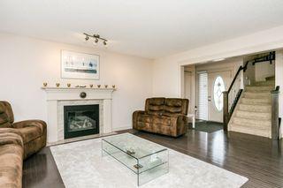 Photo 7: 11445 14A Avenue in Edmonton: Zone 55 House for sale : MLS®# E4236004