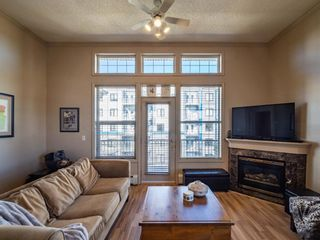 Photo 6: 407 495 78 Avenue SW in Calgary: Kingsland Apartment for sale : MLS®# A1151146