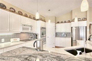 Photo 13: 110 HAMPTONS Drive NW in Calgary: Hamptons Detached for sale : MLS®# A1058895