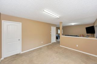 Photo 32: 3392 Turnstone Dr in : La Happy Valley House for sale (Langford)  : MLS®# 866704