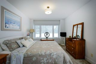 Photo 21: 203 3232 Rideau Place SW in Calgary: Rideau Park Apartment for sale : MLS®# A1044039
