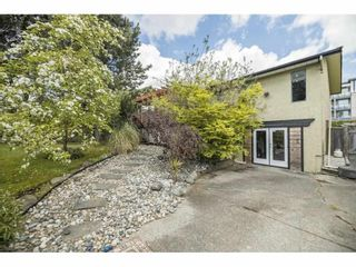 """Photo 32: 19558 64 Avenue in Surrey: Clayton House for sale in """"Bakerview"""" (Cloverdale)  : MLS®# R2575941"""