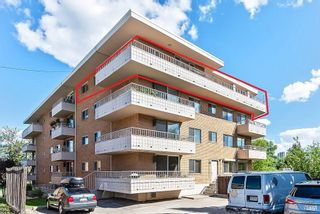 Photo 41: 604 629 Royal Avenue SW in Calgary: Upper Mount Royal Apartment for sale : MLS®# A1083585