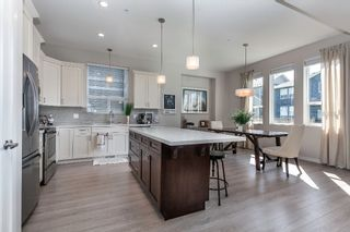 """Photo 14: 24404 112B Avenue in Maple Ridge: Cottonwood MR House for sale in """"MONTGOMERY ACRES"""" : MLS®# R2059546"""