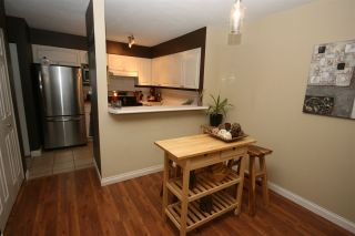 """Photo 10: 11 65 FOXWOOD Drive in Port Moody: Heritage Mountain Condo for sale in """"FOREST HILL"""" : MLS®# R2028375"""