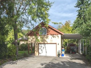Photo 30: 1146 Beckensell Ave in COURTENAY: CV Courtenay City House for sale (Comox Valley)  : MLS®# 825225