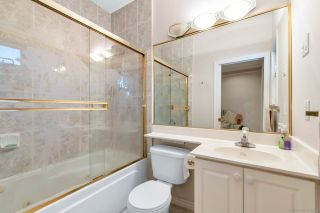 Photo 14: 4318 PRINCE ALBERT Street in Vancouver: Fraser VE House for sale (Vancouver East)  : MLS®# R2362384