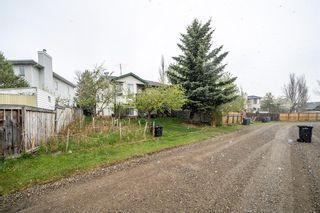Photo 41: 41 Cimarron Hill: Okotoks Detached for sale : MLS®# A1110462