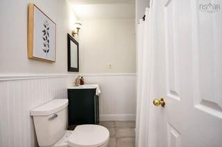 Photo 16: 3191 Ashburn Avenue in Halifax: 4-Halifax West Residential for sale (Halifax-Dartmouth)  : MLS®# 202123641