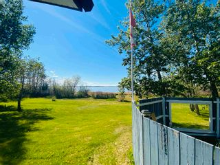 Photo 5: 324-254054 Twp Rd 460: Rural Wetaskiwin County Manufactured Home for sale : MLS®# E4247331