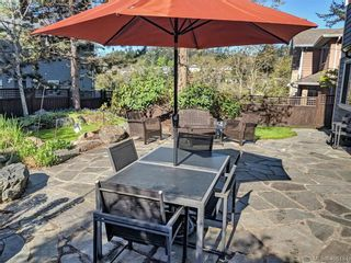Photo 33: 1065 Violet Ave in VICTORIA: SW Strawberry Vale House for sale (Saanich West)  : MLS®# 807244