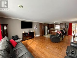 Photo 15: 8 Evergreen Boulevard in Lewisporte: House for sale : MLS®# 1226650