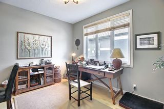 Photo 14: 17 Simcrest Manor SW in Calgary: Signal Hill Detached for sale : MLS®# A1128718