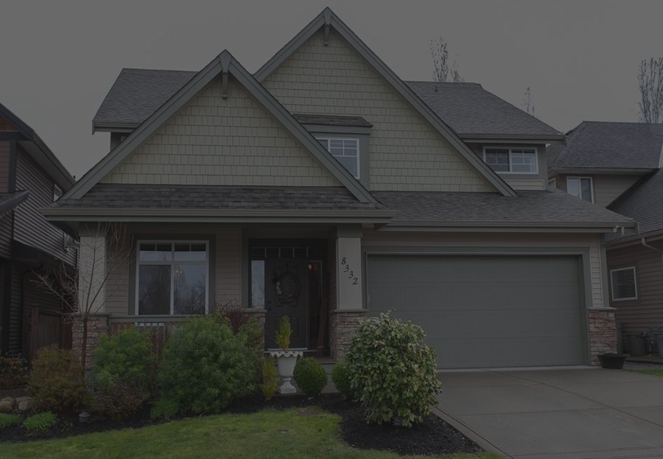 Main Photo: 8332 211 Street in Langley: Willoughby Heights House for sale : MLS®# r2044228