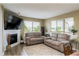 """Photo 4: B403 8929 202 Street in Langley: Walnut Grove Condo for sale in """"THE GROVE"""" : MLS®# R2612909"""