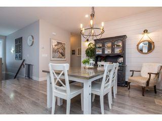 Photo 5: 4592 TESKEY ROAD in Chilliwack: Promontory House for sale (Sardis)  : MLS®# R2428418