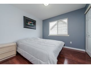 """Photo 14: 23 20292 96 Avenue in Langley: Walnut Grove House for sale in """"BROOKWYNDE"""" : MLS®# R2089841"""
