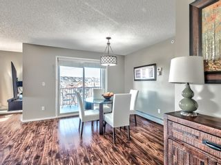 Photo 9: 2414 60 Panatella Street NW in Calgary: Panorama Hills Apartment for sale : MLS®# A1098316