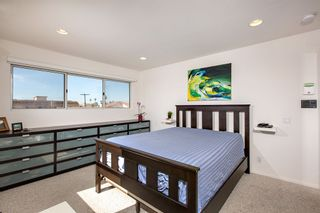 Photo 10: Condo for sale : 2 bedrooms : 1334 Pacific Beach Drive 92109 in San Diego