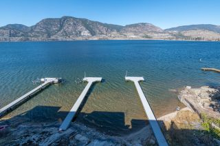 Photo 26: 4039 LAKESIDE Road, in Penticton: House for sale : MLS®# 189178