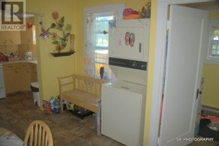 Photo 17: 20 Fraizes Avenue in Carbonear: House for sale : MLS®# 1232752