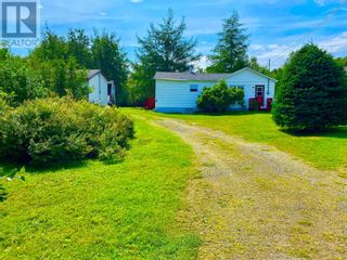 Photo 16: 6 Bayview Road in Campbellton: House for sale : MLS®# 1236332
