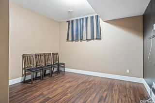 Photo 36: 642 Atton Crescent in Saskatoon: Evergreen Residential for sale : MLS®# SK871713