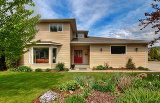 Photo 2: 460 East Holbrook Avenue in Kelowna: South Rutland House for sale (Okanagan Mainland)  : MLS®# 10099229