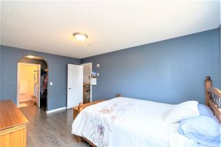 Photo 13:  in Edmonton: Zone 27 Condo for sale : MLS®# E4260903