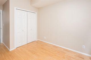Photo 30: 503 11103 84 Avenue NW in Edmonton: Zone 15 Condo for sale : MLS®# E4242217
