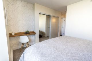 """Photo 19: 2802 888 HOMER Street in Vancouver: Downtown VW Condo for sale in """"The Beasley"""" (Vancouver West)  : MLS®# R2560630"""