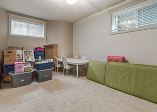 Photo 43: 2615 12 Avenue NW in Calgary: St Andrews Heights Detached for sale : MLS®# A1131136