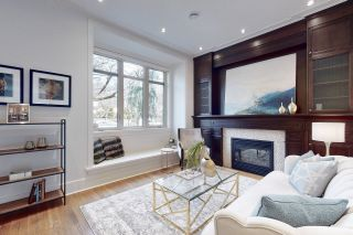 Photo 3: 3456 W 39TH Avenue in Vancouver: Dunbar House for sale (Vancouver West)  : MLS®# R2600047