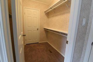 Photo 22: 67 Springwood Drive in Winnipeg: South Glen Residential for sale (2F)  : MLS®# 202110077